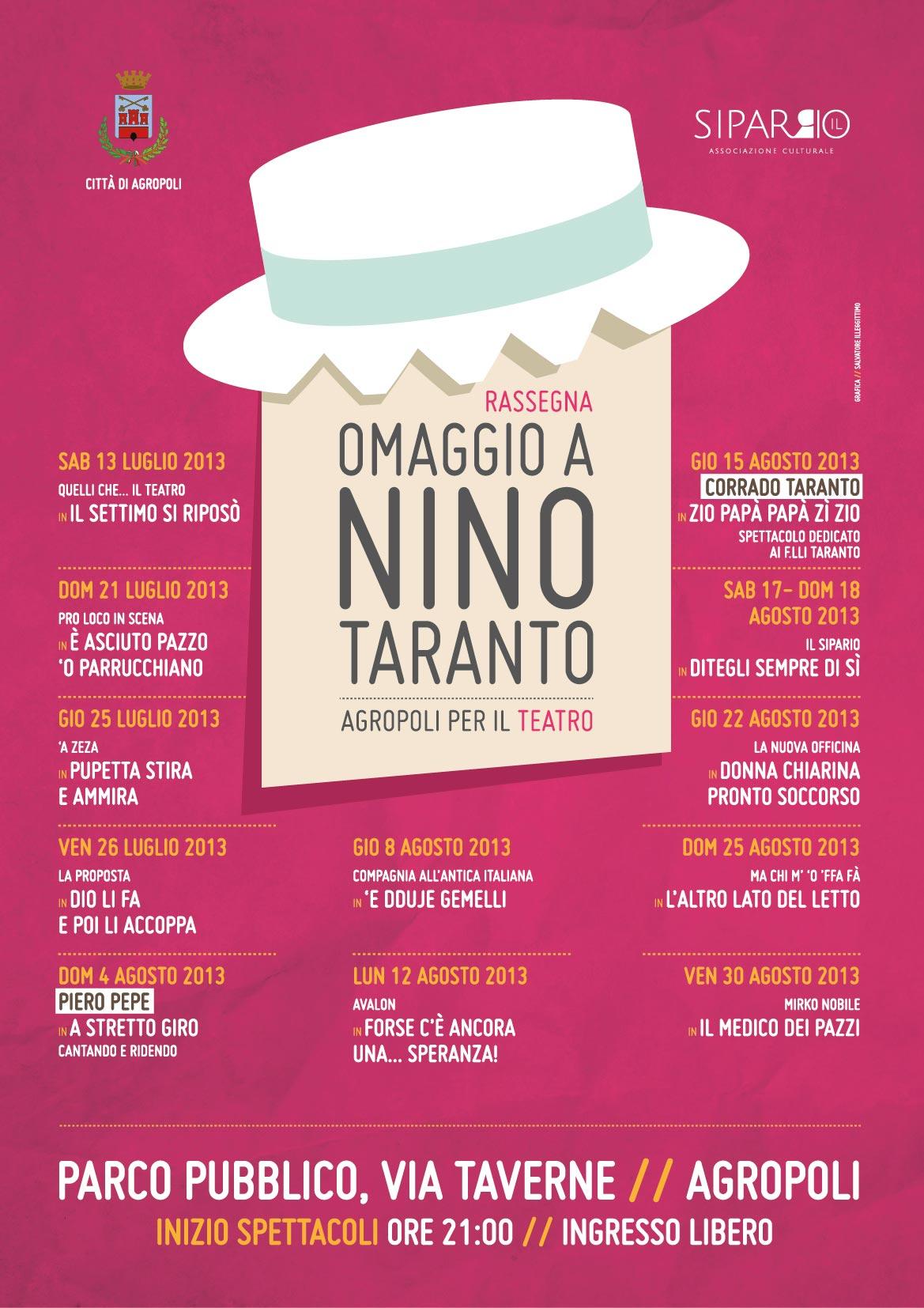 Nino-Taranto-2013