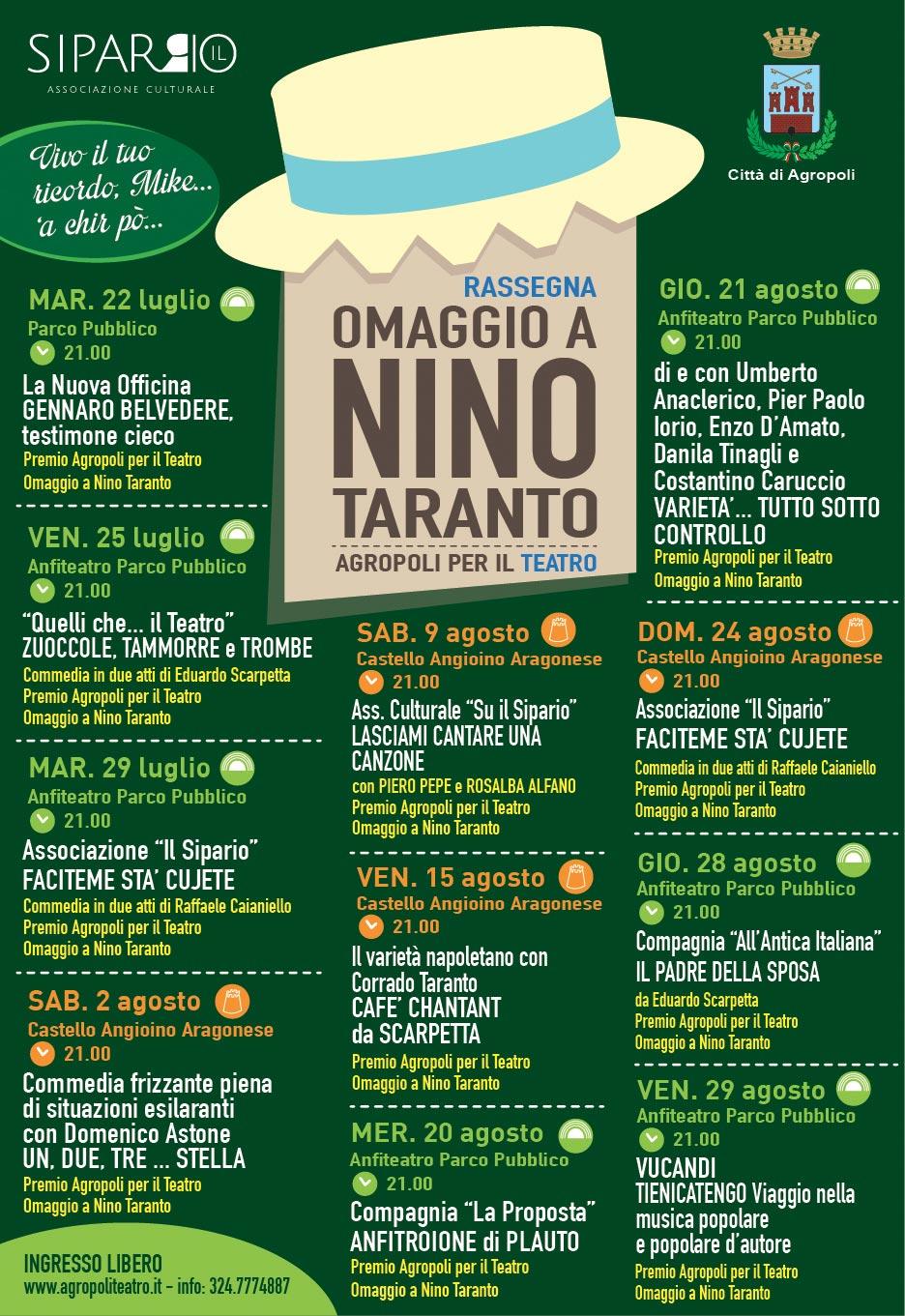 Nino-Taranto-2014