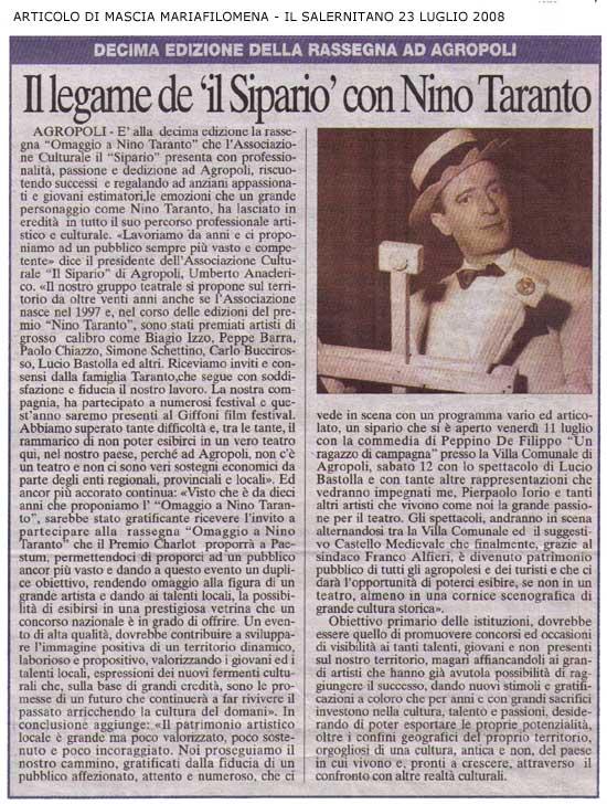 articolo_ilsalernitano