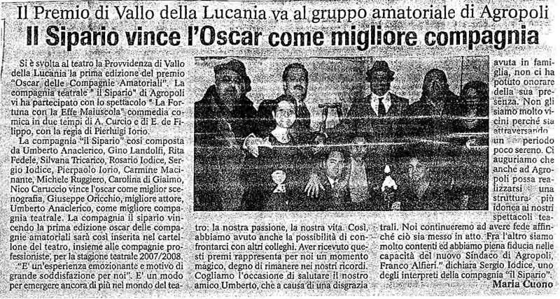 articolo_oscar02