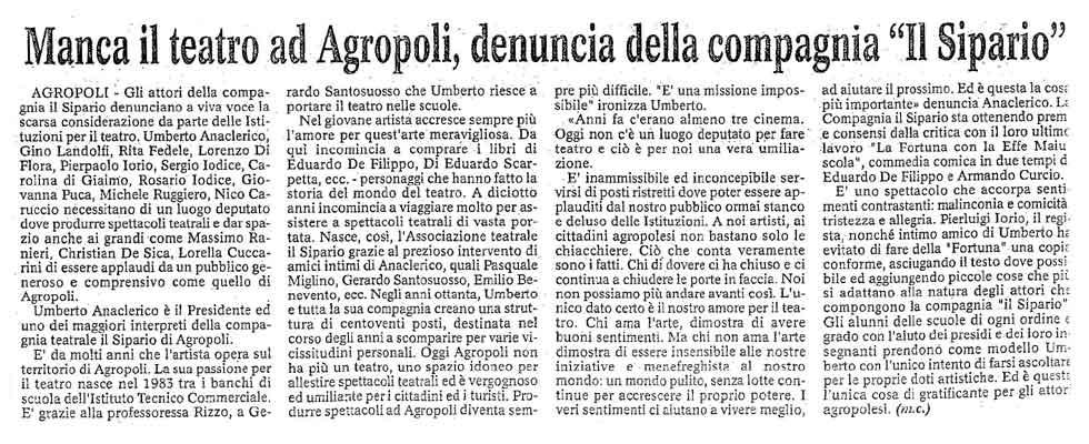articolo_teatro02