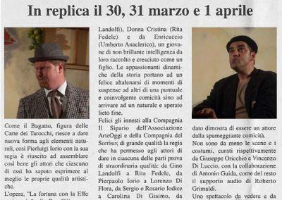 Archivio Storico Media