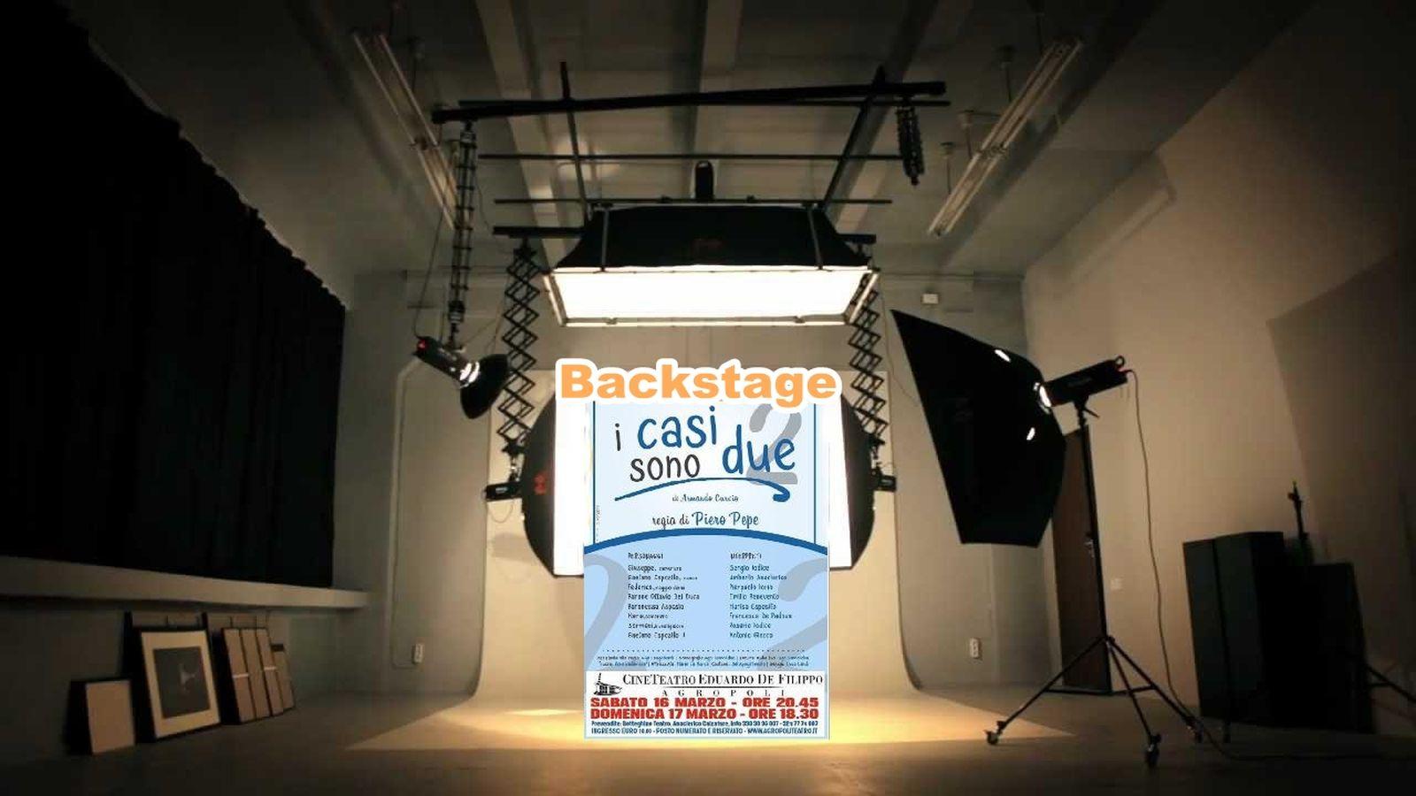 01 backstage